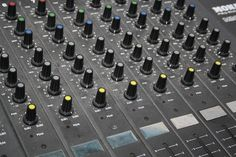 Interested in pursuing Sound (Audio) Engineering? Find course details, scope, salary, eligibility criteria etc.