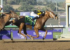 A pair of graded stakes races will highlight the eight-day Summer Thoroughbred Festival at Los Alamitos, which begins Thursday, July 6 and concludes Sunday, July 16.  Fillies and mares will compete in the $200,000 Grade II …