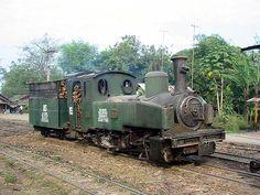 Semi-articulated Locomotives Part 1 Old Trains, Steam Engine, Steam Locomotive, Diesel Engine, Model Trains, Abandoned, Engineering, Travel, Trains