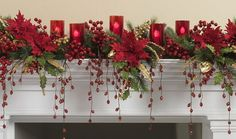 Image from http://www.familyholiday.net/wp-content/uploads/2014/10/Cozy-Christmas-Decoration-Ideas-Bringing-The-Christmas-Spirit_01.jpg.