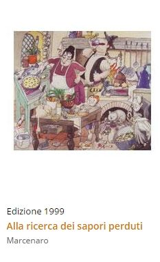 Edizione 1999