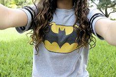 ~Batgirl~