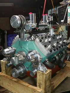 Buick Nailhead, Tire Tracks, Ford V8, Traditional Hot Rod, Performance Engines, Race Engines, Ford Pickup Trucks, Ford Classic Cars, Fancy Cars