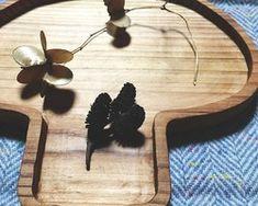 Bruce Farm Woodの販売中作品一覧 | ハンドメイド通販・販売のCreema