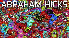 Abraham Hicks - Lucid Dreaming and Astral Projection (2015)