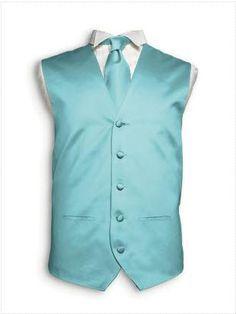 "Men's attire in Tiffany Blue <a class=""pintag searchlink"" data-query=""%23tiffanyblue"" data-type=""hashtag"" href=""/search/?q=%23tiffanyblue&rs=hashtag"" title=""#tiffanyblue search Pinterest"">#tiffanyblue</a> <a class=""pintag searchlink"" data-query=""%23wedding"" data-type=""hashtag"" href=""/search/?q=%23wedding&rs=hashtag"" title=""#wedding search Pinterest"">#wedding</a> <a class=""pintag searchlink"" data-query=""%23groom"" data-type=""hashtag"" href=""/search/?q=%23groom&rs=hashtag"" title=""#groom search…"