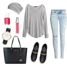 """""""Untitled #25"""" by miasaramaria on Polyvore"""