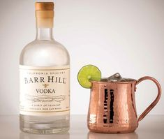 Can you distill vodka from honey? Raw Honey, Party Drinks, Vodka Bottle, Alcoholic Drinks, Facts, Bar, Canning, Liquor Drinks, Alcoholic Beverages