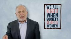 Robert Reich and the Economics of Planned Parenthood