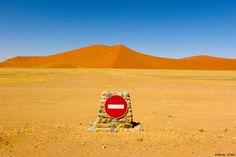 Einzelbild AF gute Wahl bei ruhigen Motiven (Landschaft, Porträt, Architektur) © Blende, Uli Med, Wüste