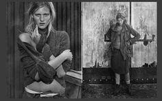 Carl Bengtsson Photography