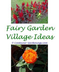 Garden Themed Wedding Favor Ideas   Perennial Flower Garden Ideas.small  Garden Design Ideas Low