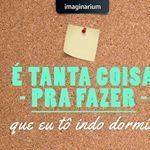 Noite, noite! #Boanoite #boa #noite #godblessyou #blogchegadebagunca #chegadebagunca #cdb