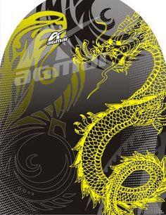 Diseños, vectores y más: junio 2011 Martial Arts, Symbols, Artwork, Shirt, Design, Hs Sports, Creativity, Ideas, Black Dad