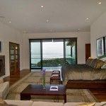 Modern Paradise – $7,850,000