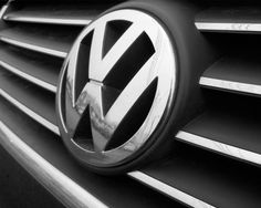 VW overtakes  Toyota to become no 1 in world for car sales 2015 http://www.realmotors.co.uk/