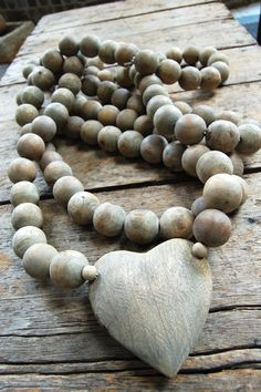 Mala beads.....my new obsession
