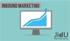Dicas valiosas para aplicar Inbound Marketing em sua empresa. Uma tecnologia que envolve diversas mídias e une sua equipes vendas e…