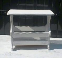 Lectuur hout wit » leuke betaalbare woonaccessoires, meubels,woondecoratie
