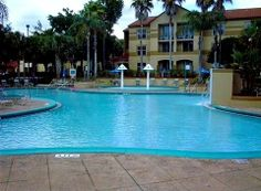 Lake Buena Vista Apartment Rental: Bluetree Low Rates High Standard Near Disney With Free Shuttles   HomeAway