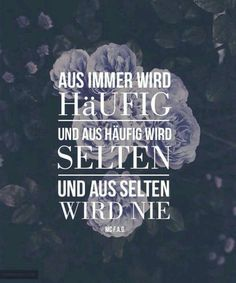 1000 images about lyrics on pinterest the fray the neighbourhood and tom odell - Zitate bushido ...