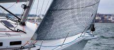 racing sails - Google'da Ara