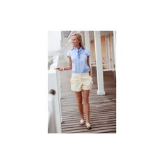 ∞just a small town girl∞ found on Polyvore