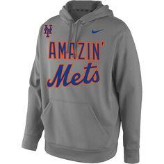 Men's Large New York Giants Pullover Jacket | New York Giants ...