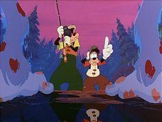 20 A Goofy Movie Ideas Goofy Movie Goofy Disney Love