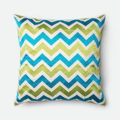 Ashby Pillow