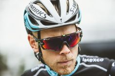 Etixx - Quick-Step Pro Cycling Team