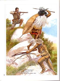 Boer's final conquest of Transvaal African Culture, African History, Military Art, Military History, Osprey Publishing, British Uniforms, Afrika Korps, Imperial Army, British Colonial