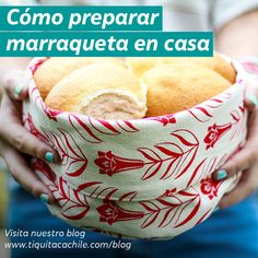 Cómo preparar marraqueta en casa según 3 chilenas viviendo en el extranjero.  #marraqueta #panbatido #panfrances #chileanrecipes