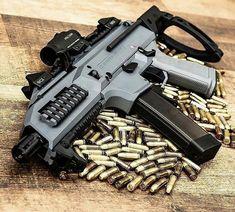 Weapons Guns, Airsoft Guns, Guns And Ammo, Arsenal, Hidden Gun, Submachine Gun, Shooting Guns, Military Guns, Home Defense