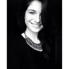 #work #time #smile #polishgirl ⏰