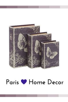 eiffel tower room decor   Paris home décor is more popular than ever in fact, Paris themed bedrooms and Paris themed living rooms are quite the home décor trend these days. It is easy to make a Paris themed room with the right pieces of Paris wall art, Paris throw pillows and other Paris decorative accents. Combine all these to make a Eifel tower / Paris paradise of your dreams right in your home.