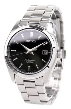 Buy Seiko Japan Domestic SARB033_japan Watches for everyday discount prices on Bodying.com