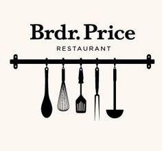 Brdr. Price Restaurant