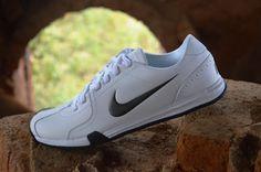 http://tnij.org/sd5x0ch Nike Circuit Trainer