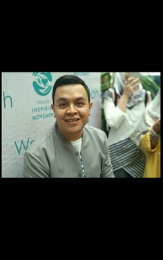 Tulus Full Album Rar : tulus, album, TULUS, Ideas, Singer,, Songs,, Concert