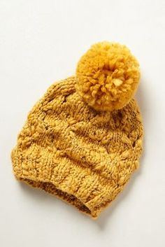 c1311369c3e Knitt winter hat. SO cute and brightens up the day! Scarf Hat