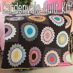 quilt kits - Google Search