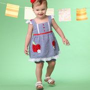Take a look at the Sweet & Soft event on #zulily today!