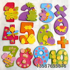 Decoration Foam Sheet Crafts, Foam Crafts, Crafts To Make, Crafts For Kids, Diy Crafts, Baby Quiet Book, Felt Quiet Books, Class Decoration, School Decorations