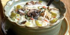 Wrightsville Beach Oyster Stew | Our State Magazine
