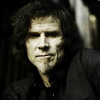 MARK LANEGAN - the Screaming Trees singer has announced a November 2013 UK tour with special guest Duke Garwood. Tickets on sale Wednesday 24th July --> http://www.allgigs.co.uk/view/artist/55504/Mark_Lanegan.html