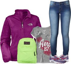 """""""Untitled #316"""" by tootrill ❤ liked on Polyvore"""