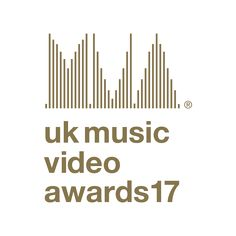 "UK Music Video Award 2017 für ""Rammstein: Paris"" – Rammstein"