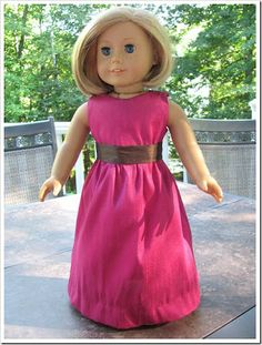 american+doll+clothes | ... latest andfeb . d2aszv , american girl doll clothes patterns to sew