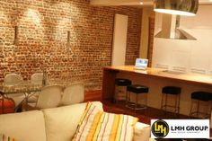 Appartement te koop 2 slaapkamer(s) - bewoonbare opp.:100 m2   Immoweb ref:4718734